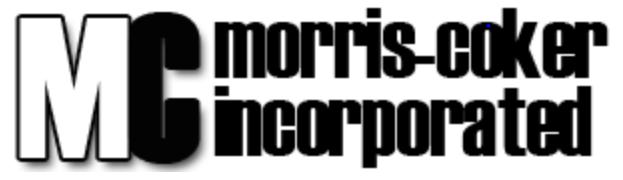 Morris Coker Inc